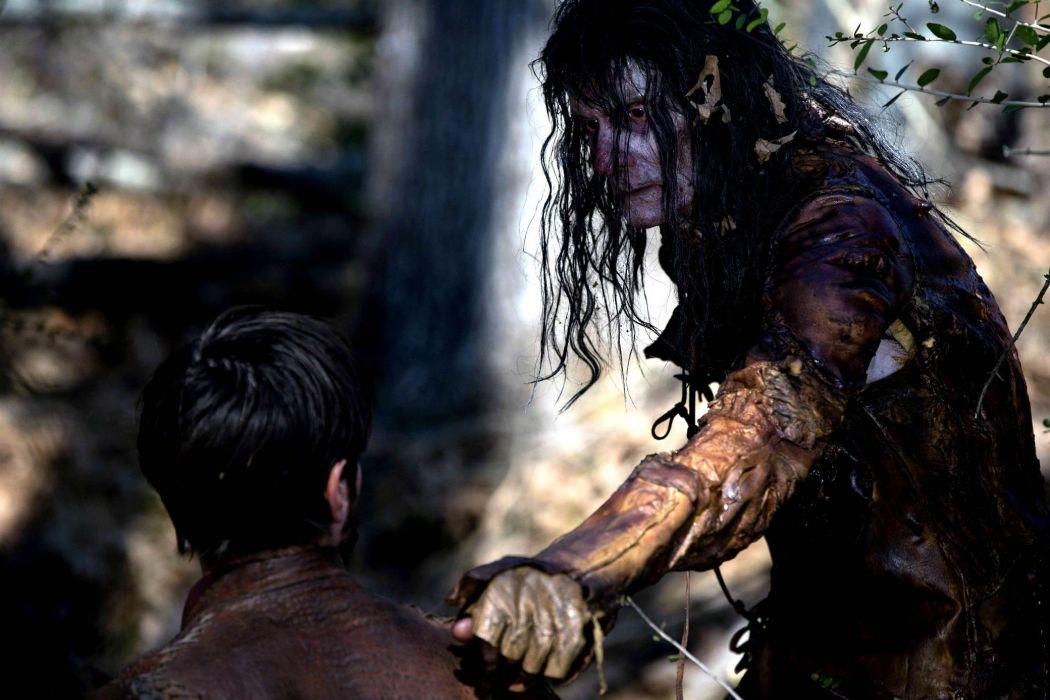 SALEM drama thriller fantasy dark witch history series television (74) wallpaper