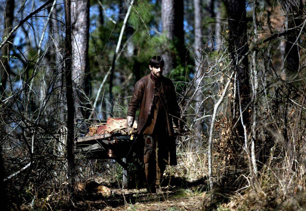 SALEM drama thriller fantasy dark witch history series television (73) wallpaper