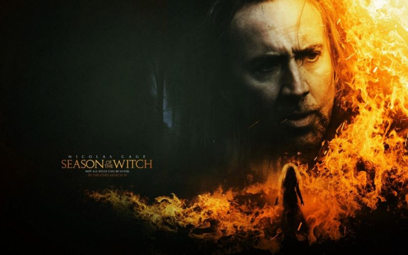SEASON OF THE WITCH action adventure fantasy dark occult (5) wallpaper