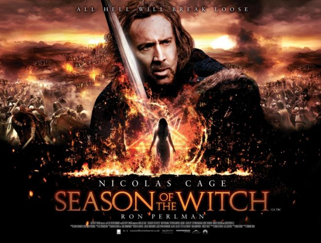 SEASON OF THE WITCH action adventure fantasy dark occult (40) wallpaper