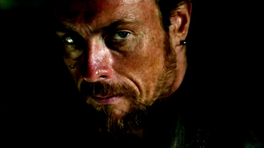 BLACK SAILS adventure drama fantasy series television pirates pirate starz (4) wallpaper