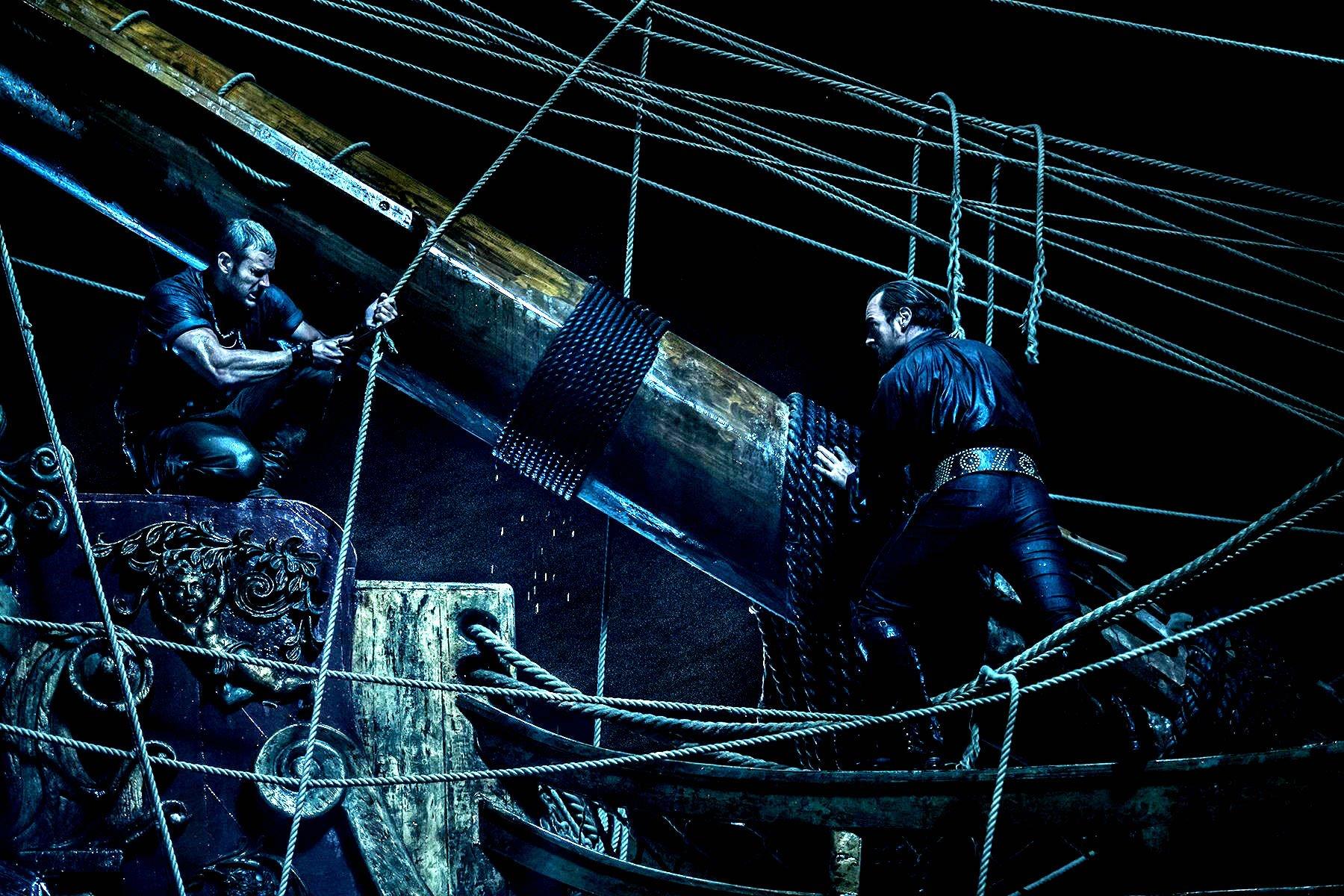 black sails adventure drama fantasy series television pirates pirate starz 1 wallpaper 1800x1200 352238 wallpaperup