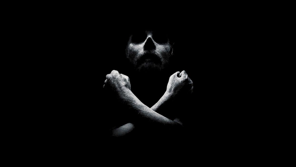 BLACK SAILS adventure drama fantasy series television pirates pirate starz (41) wallpaper