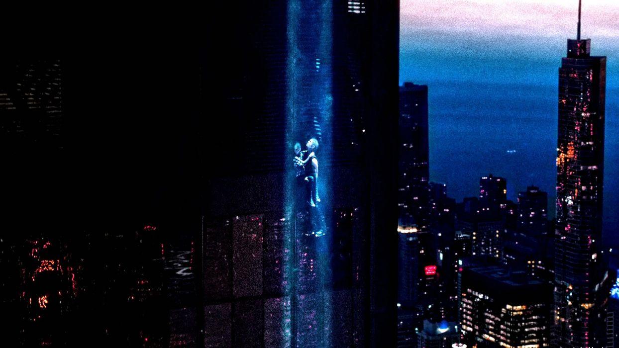 JUPITER ASCENDING action adventure sci-fi movie film (3) wallpaper