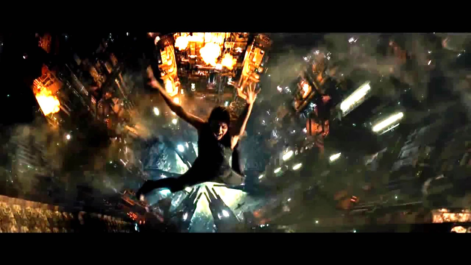 Jupiter Ascending Retina Movie Wallpaper: JUPITER ASCENDING Action Adventure Sci-fi Movie Film (23