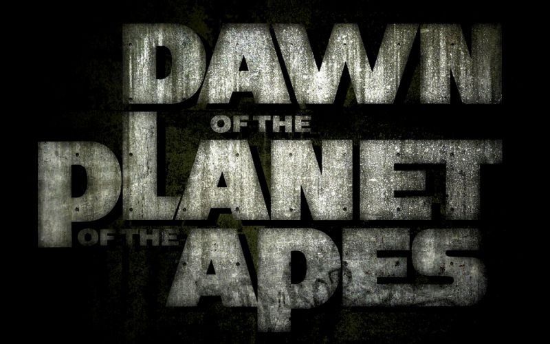 DAWN-OF-THE-APES action drama sci-Fi dawn planet apes monkey adventure (59) wallpaper