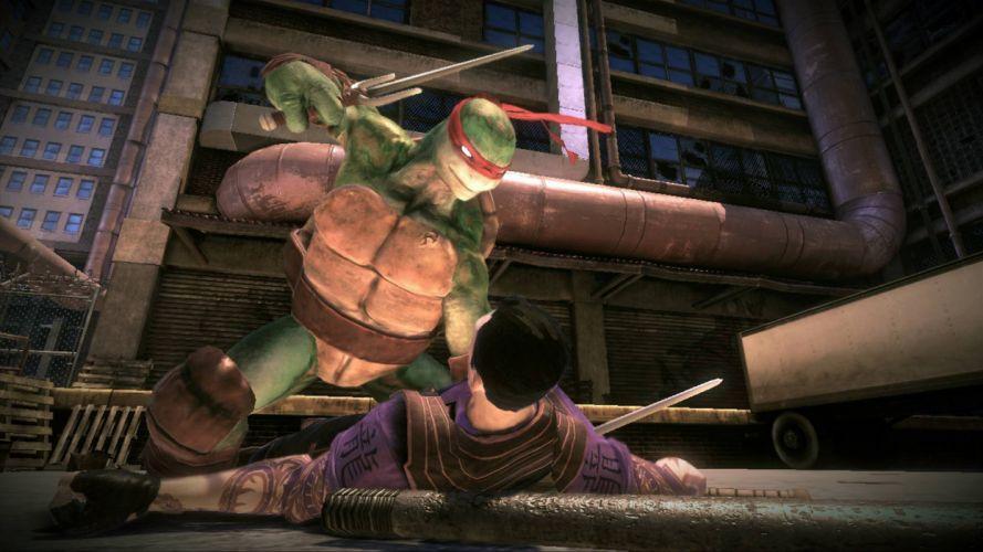 TEENAGE MUTANT NINJA TURTLES action adventure comedy turtle tmnt (51) wallpaper