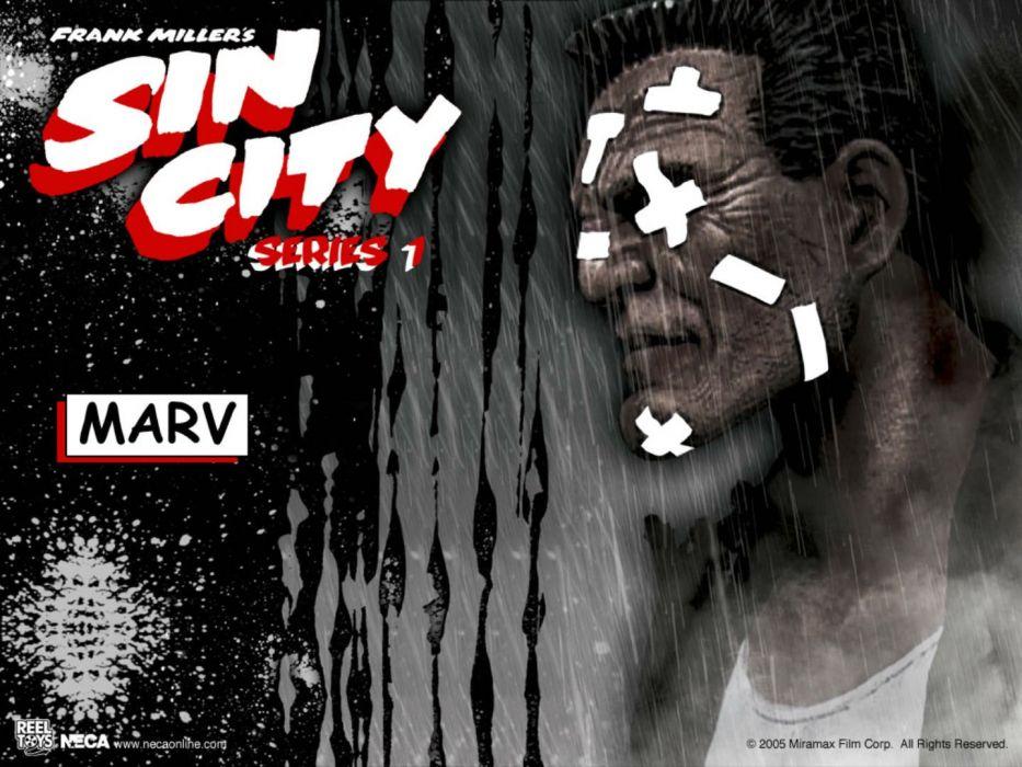 SIN CITY action crime thriller dame kill film (17) wallpaper