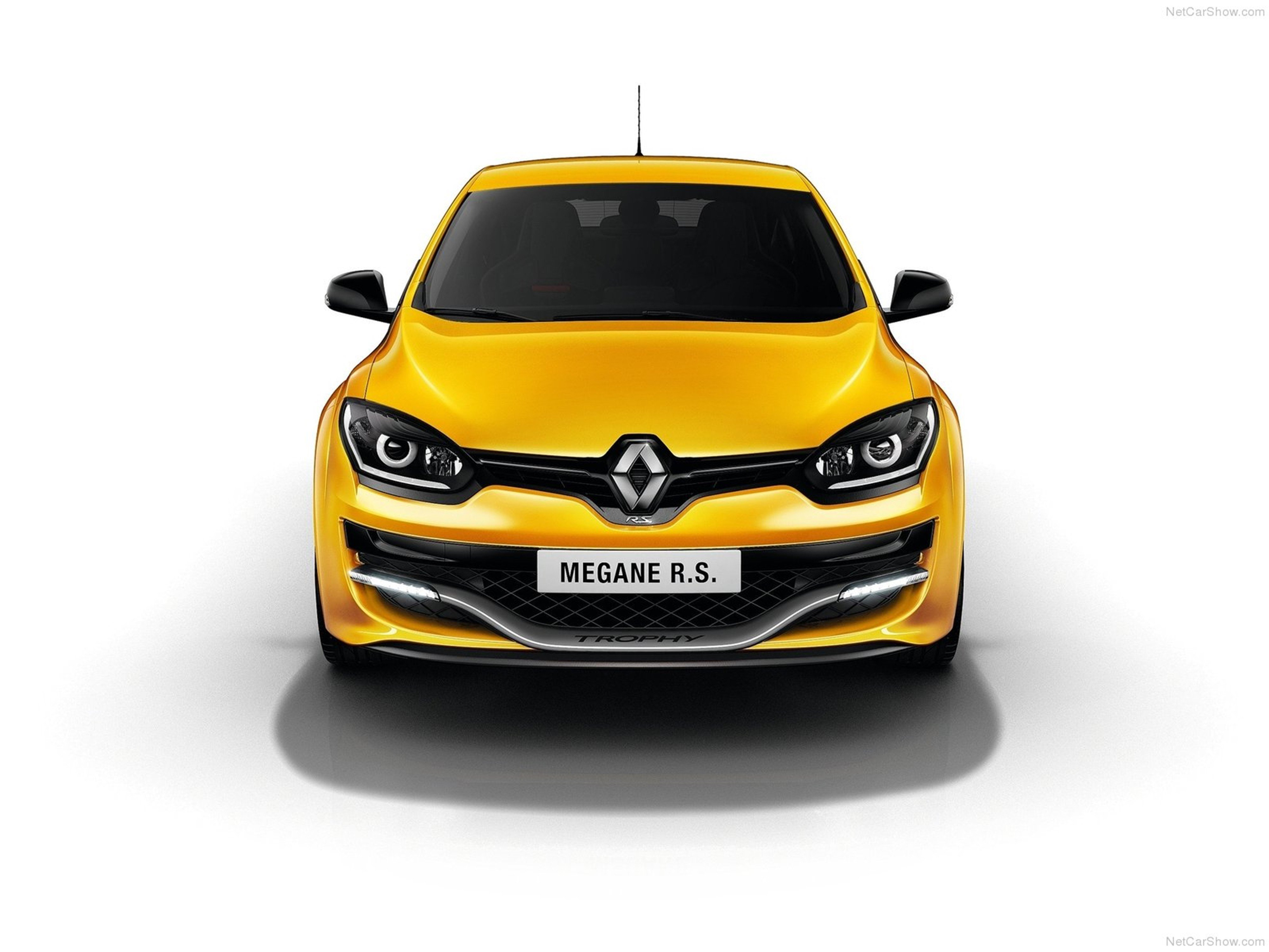 renault megane rs 275 trophy 2015 car france wallpaper sport 4000x3000 wallpaper 4000x3000. Black Bedroom Furniture Sets. Home Design Ideas