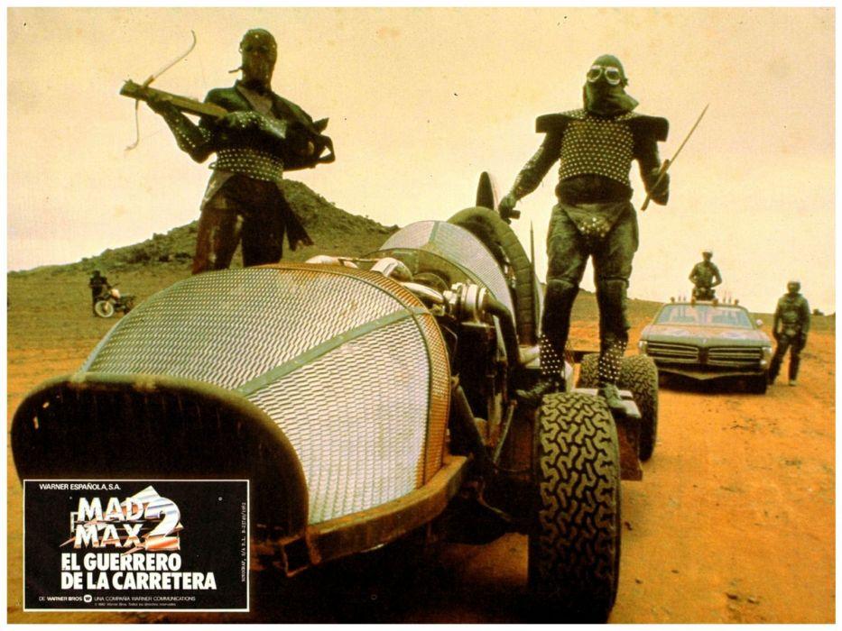 MAD MAX action adventure thriller sci-fi apocalyptic futuristic (52) wallpaper