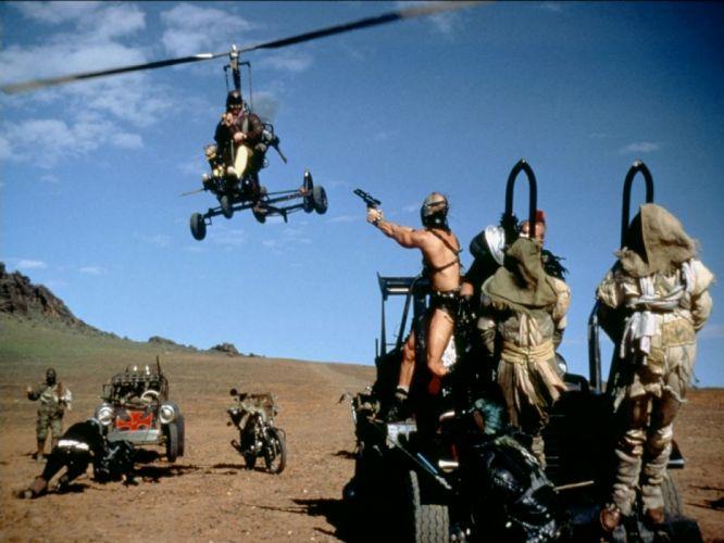 MAD MAX action adventure thriller sci-fi apocalyptic futuristic (22) wallpaper