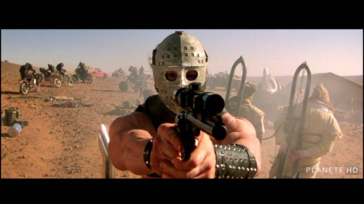 MAD MAX action adventure thriller sci-fi apocalyptic futuristic (19) wallpaper