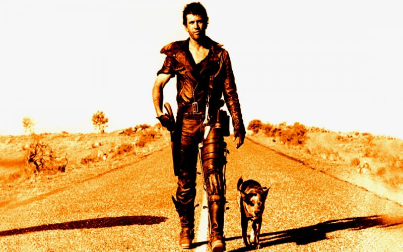MAD MAX action adventure thriller sci-fi apocalyptic futuristic (33) wallpaper
