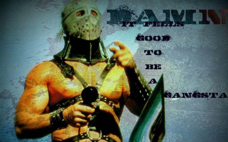 MAD MAX action adventure thriller sci-fi apocalyptic futuristic (41) wallpaper