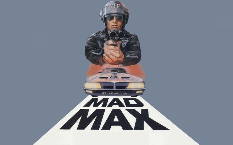 MAD MAX action adventure thriller sci-fi apocalyptic futuristic (42) wallpaper