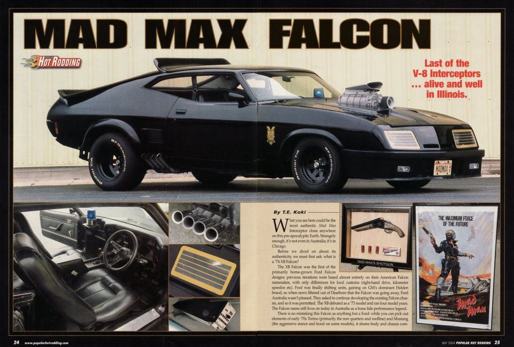 MAD MAX action adventure thriller sci-fi apocalyptic futuristic (65) wallpaper