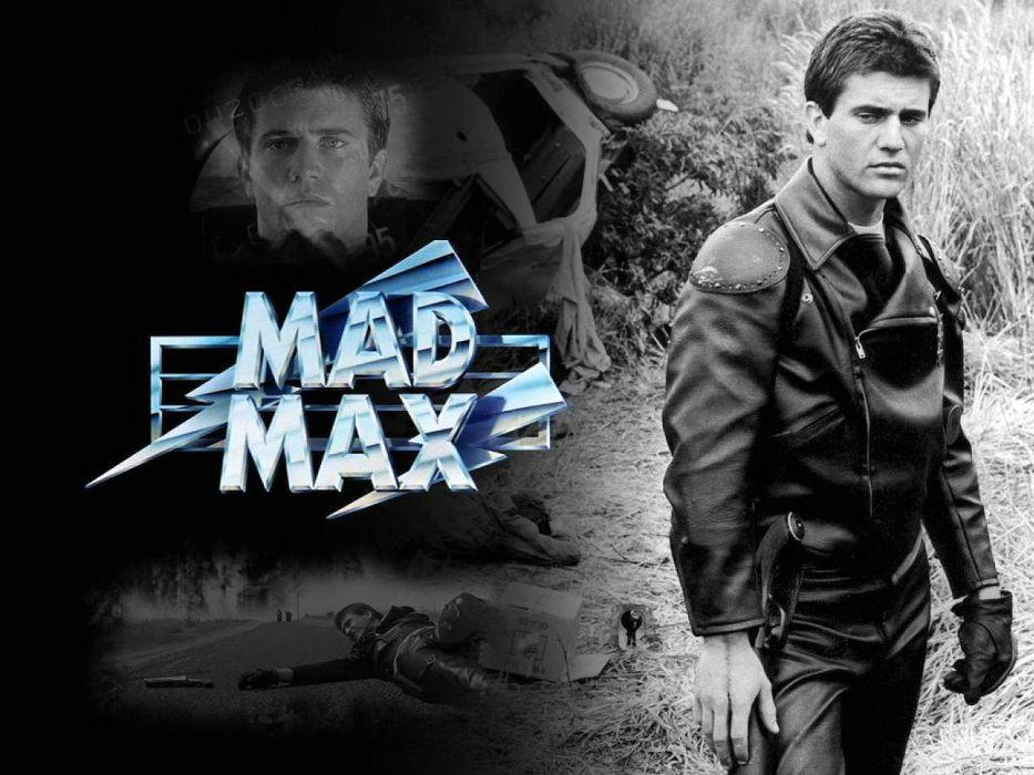 MAD MAX action adventure thriller sci-fi apocalyptic futuristic (66) wallpaper