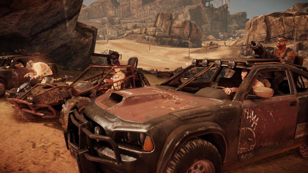 MAD MAX action adventure thriller sci-fi apocalyptic futuristic (62) wallpaper