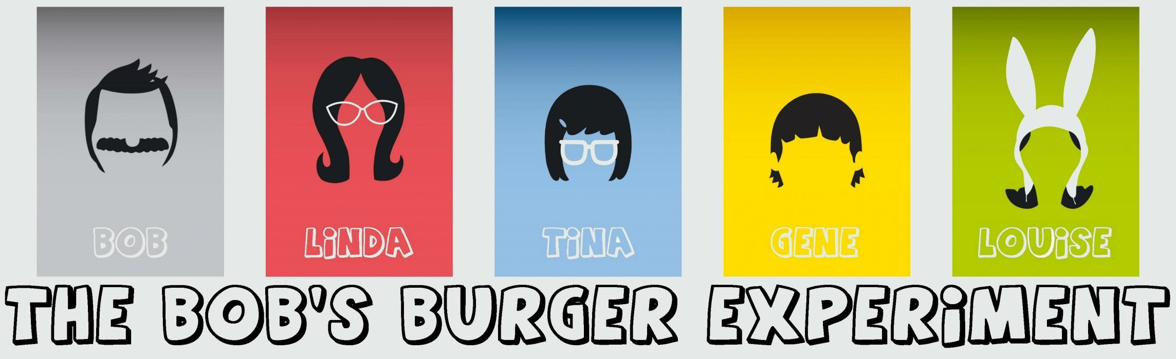 BOBS BURGERS animation comedy cartoon fox series family (18) wallpaper