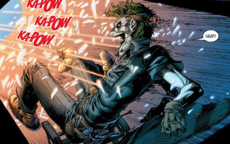 TEEN TITANS animation action adventure superhero dc-comics comic (5) wallpaper