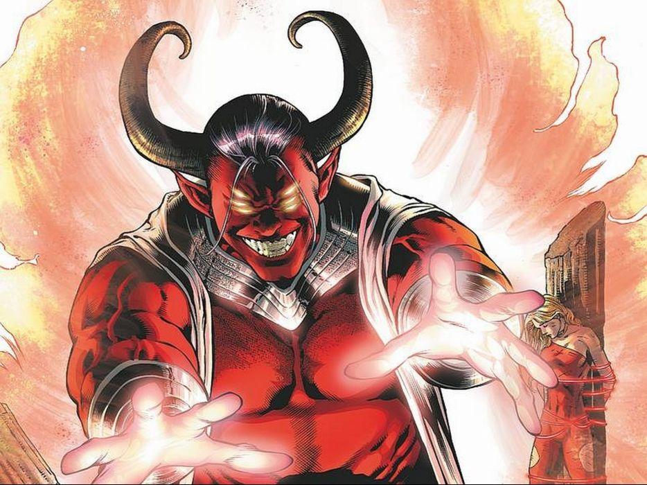TEEN TITANS animation action adventure superhero dc-comics comic (79) wallpaper