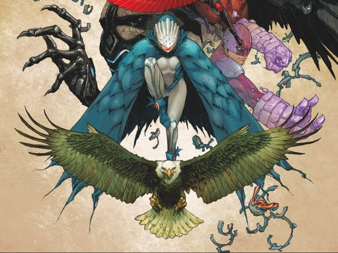 TEEN TITANS animation action adventure superhero dc-comics comic (81) wallpaper