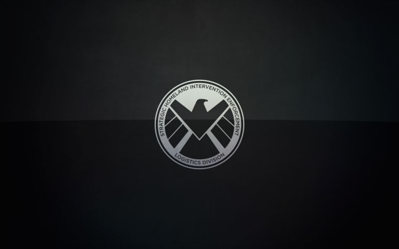 AGENTS OF SHIELD action drama sci-fi marvel comic series crime (33) wallpaper