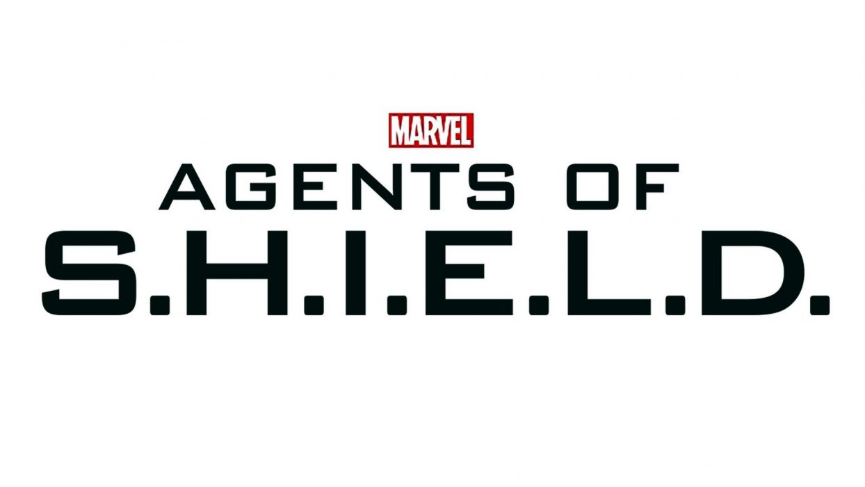 AGENTS OF SHIELD action drama sci-fi marvel comic series crime (49) wallpaper