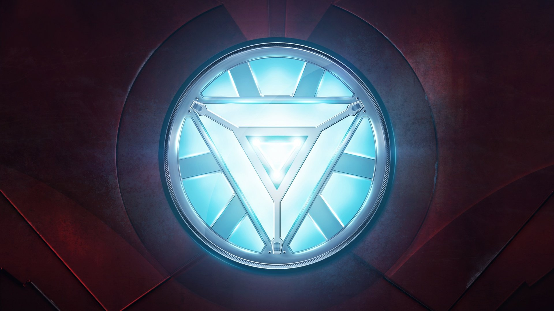 Shield Background Wallpaper Agents of Shield Action Drama