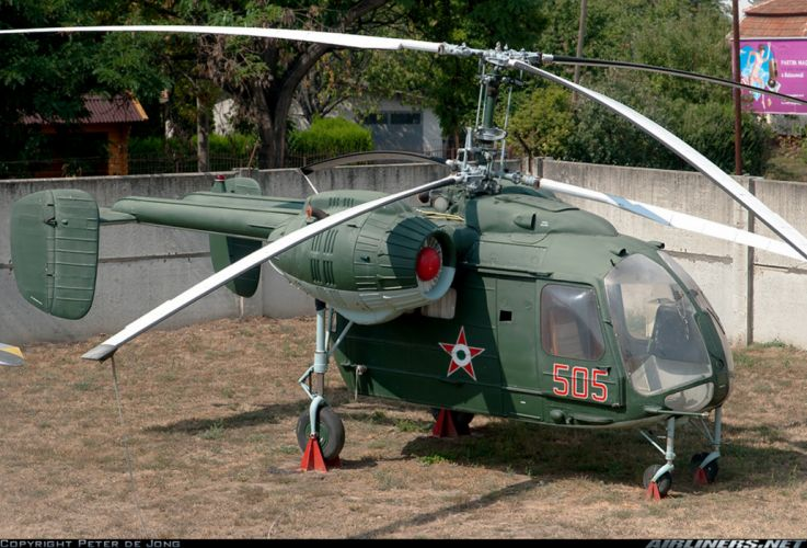 russian red star Russia helicopter aircraft Kamov Ka-26 military navy transport rescue wallpaper
