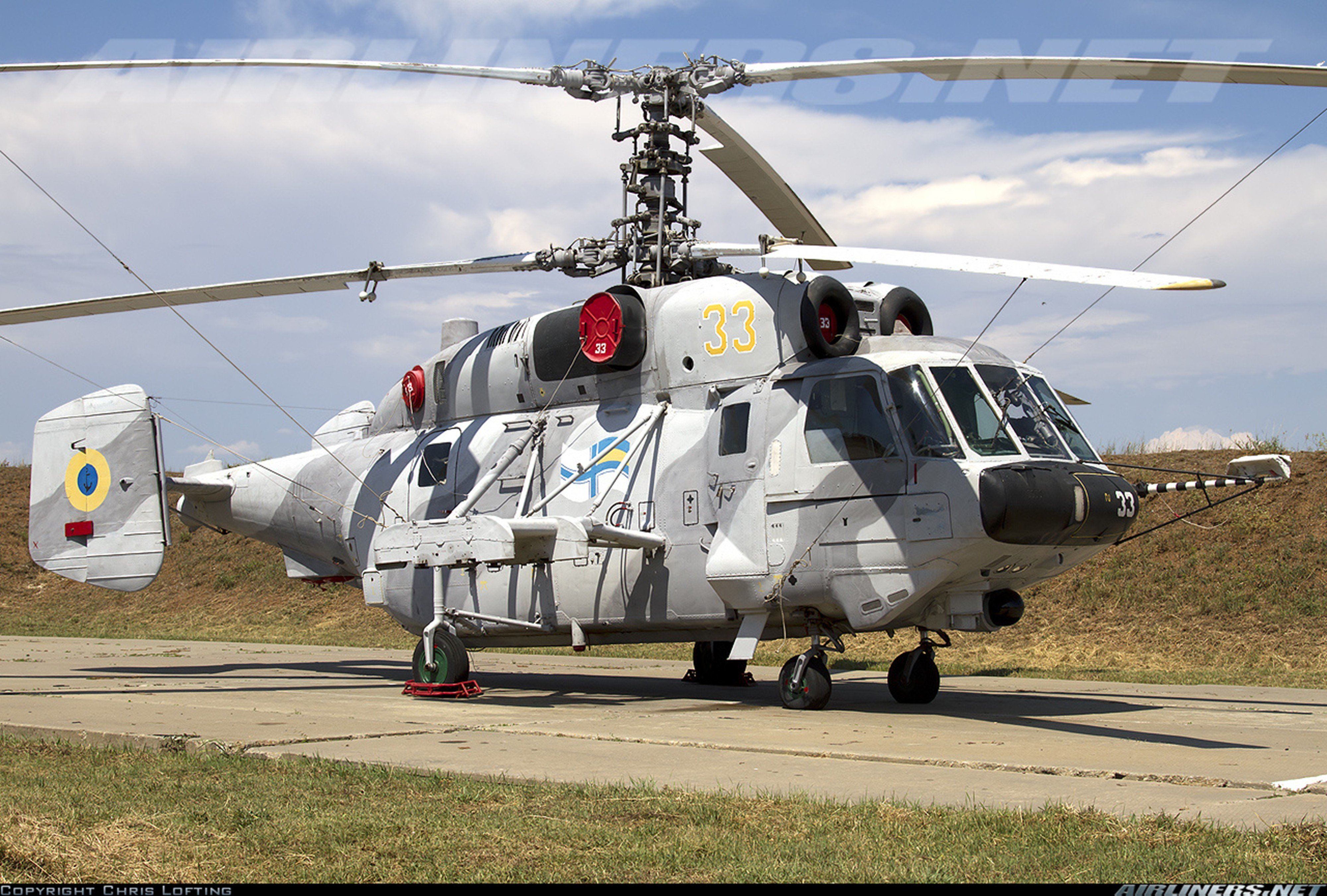 drone aircraft video with Ukraine Helicopter Aircraft Navy Military Kamov Ka 29 on Bensen B 8 furthermore Ehang184 additionally Mysterious Bae Replica together with Watch besides 31093 10 Predictions For Flying Cars With Dates.