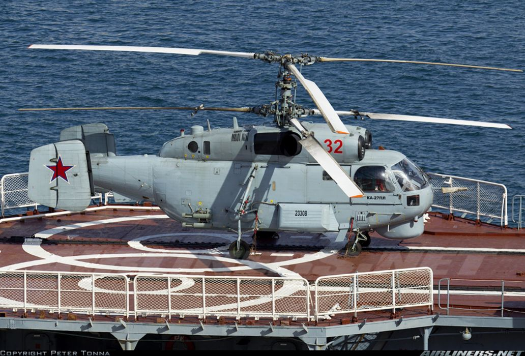 russian red star Russia helicopter aircraftKamov Ka-27PL navy military wallpaper