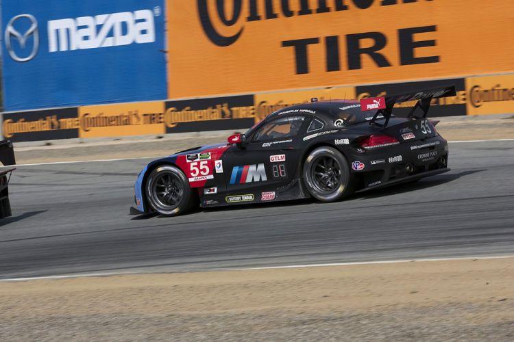 Race Car Supercar Racing 8Star Motorsports Oreca FLM-09 2 4000x2667 (11) wallpaper