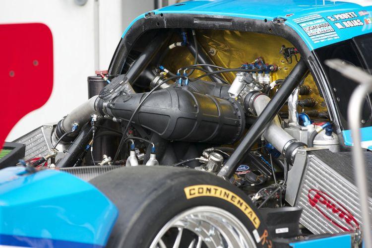 Race Car Supercar Racing Chip Ganassi Racing Telcel Riley DP 2 4000x2667 wallpaper