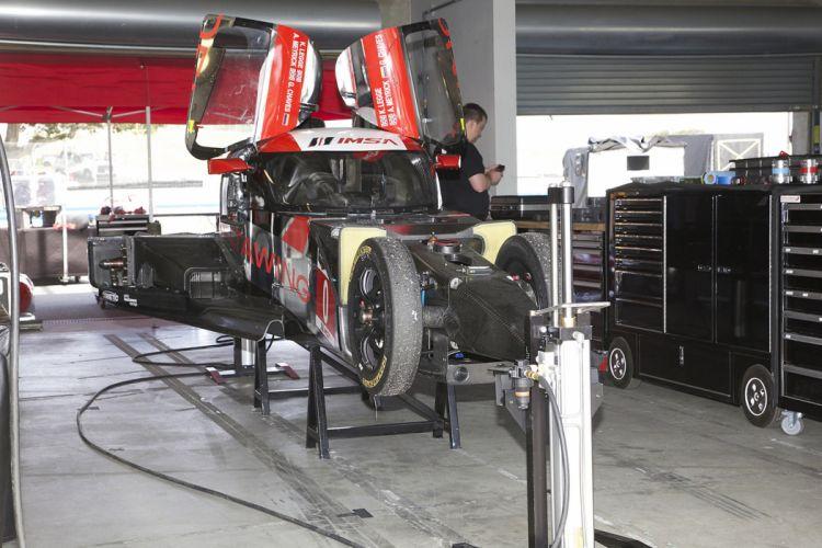 Race Car Supercar Racing DeltaWing Racing Cars 6 4000x2667 wallpaper