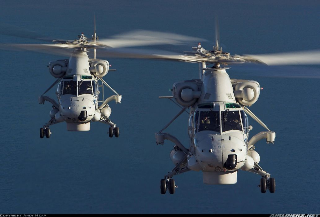 helicopter aircraft navy military wallpaper