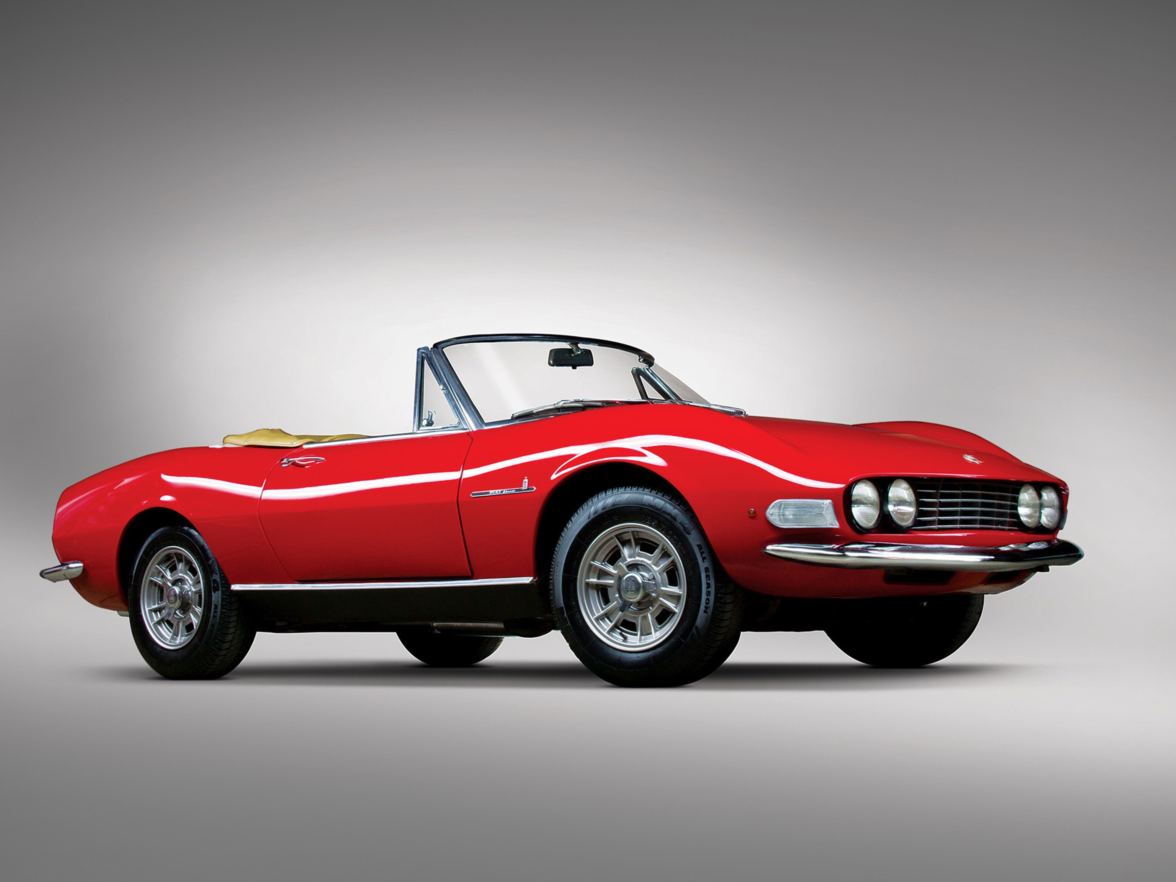 1966 fiat dino spider car sport classic 4000x3000 wallpaper 4000x3000 354281 wallpaperup. Black Bedroom Furniture Sets. Home Design Ideas