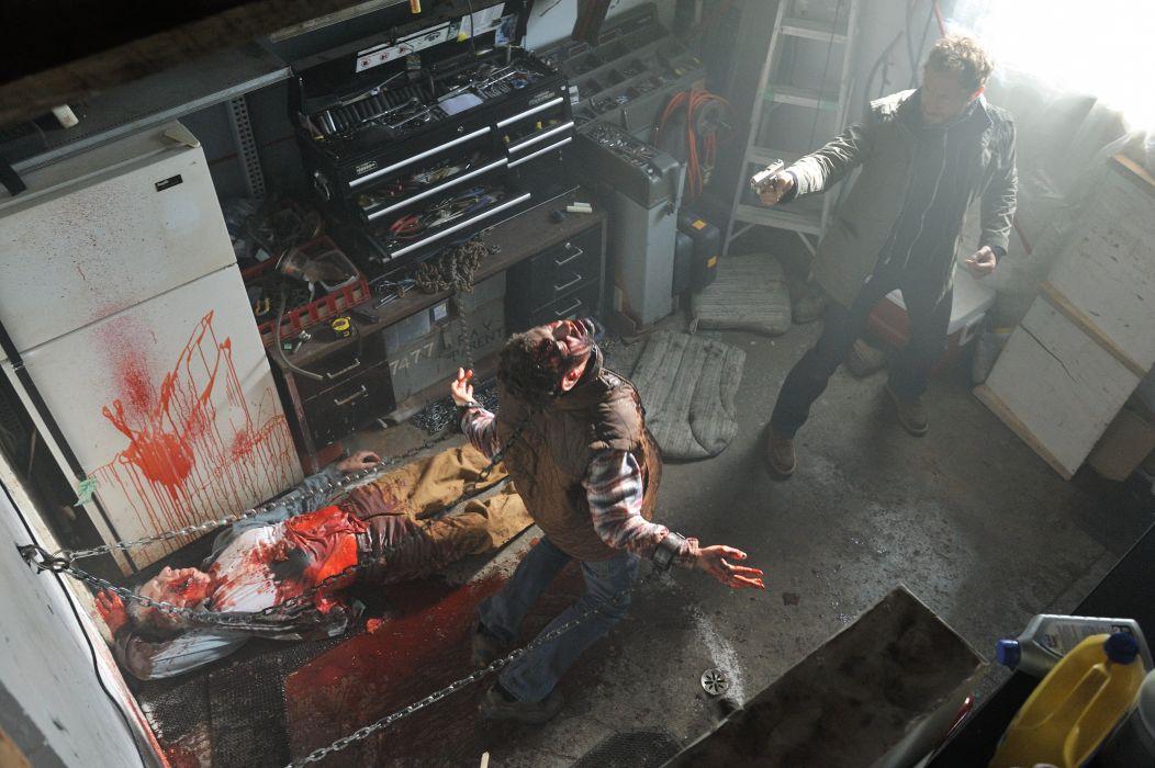 LES REVENANTS drama fantasy thriller series returned french horror (8) wallpaper