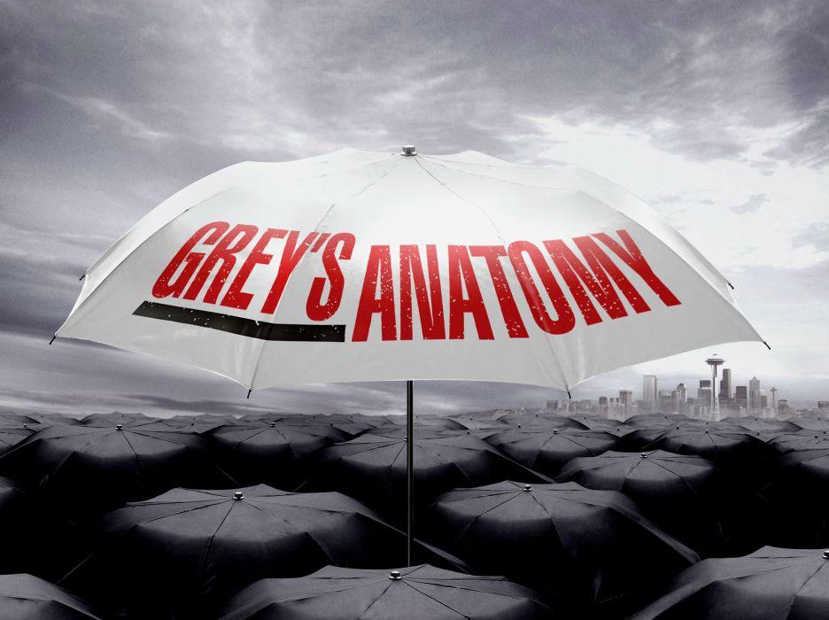 GREYS ANATOMY drama romance sitcom series (19) wallpaper