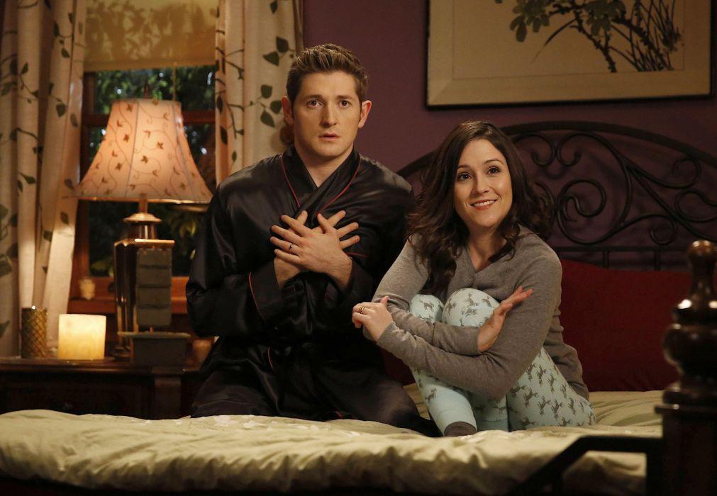 RAISING HOPE comedy drama family sitcom series (20) wallpaper
