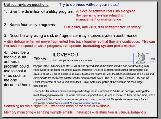 computer virus danger hacking hacker internet sadic (5) wallpaper