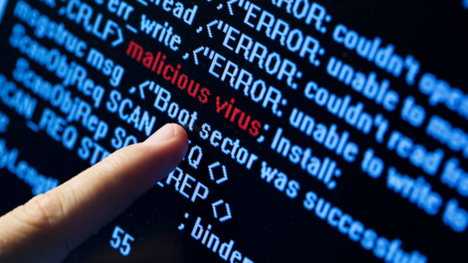 the types and dangers of computer viruses There are different types of viruses such as computer viruses usually spread in one of three ways: what are the dangers of computer viruses.