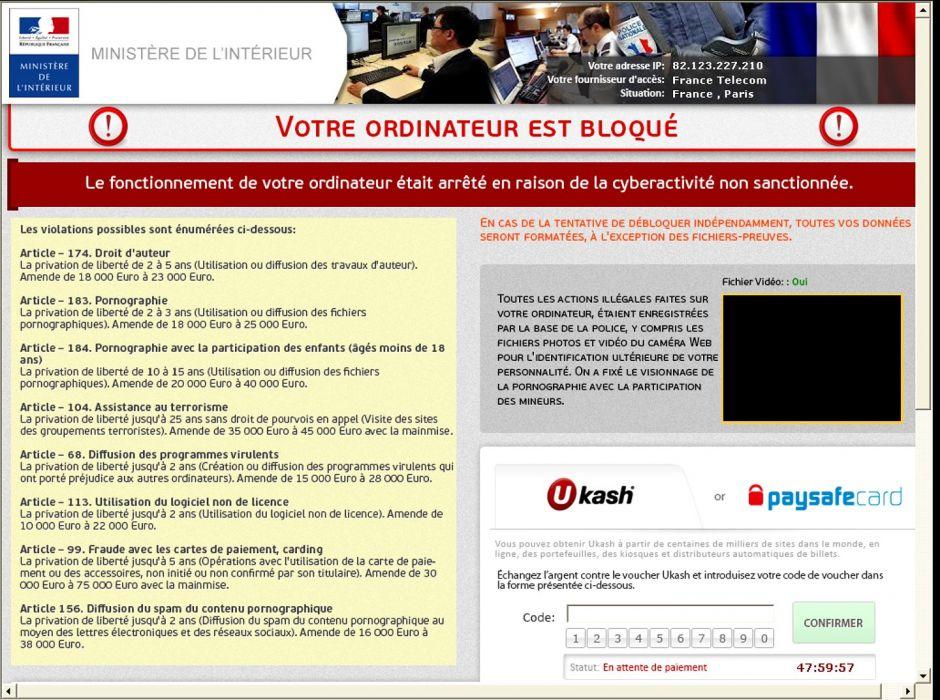 computer virus danger hacking hacker internet sadic (3) wallpaper