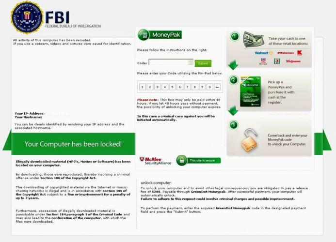 computer virus danger hacking hacker internet sadic (18) wallpaper