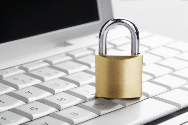 computer virus danger hacking hacker internet sadic (11) wallpaper