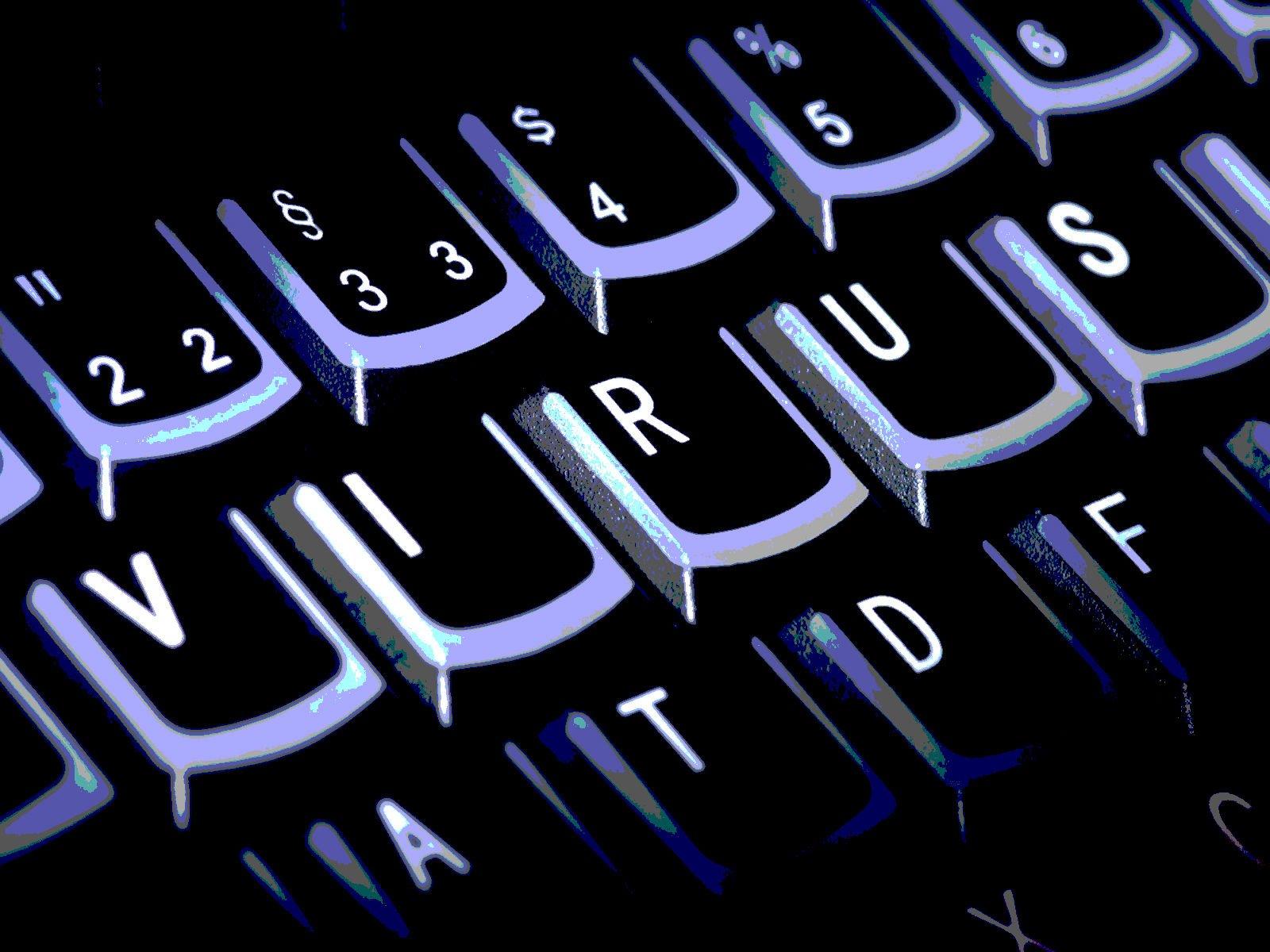 Computer Virus Danger Hacking Hacker Internet Sadic 33 Wallpaper 1600x1200 354803