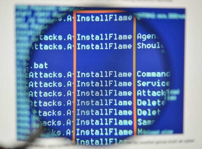 computer virus danger hacking hacker internet sadic (65) wallpaper
