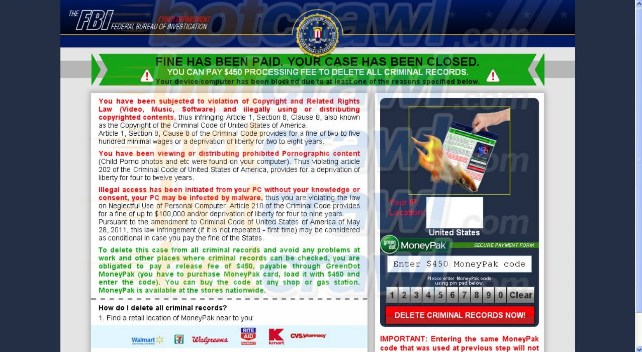 computer virus danger hacking hacker internet sadic (80) wallpaper