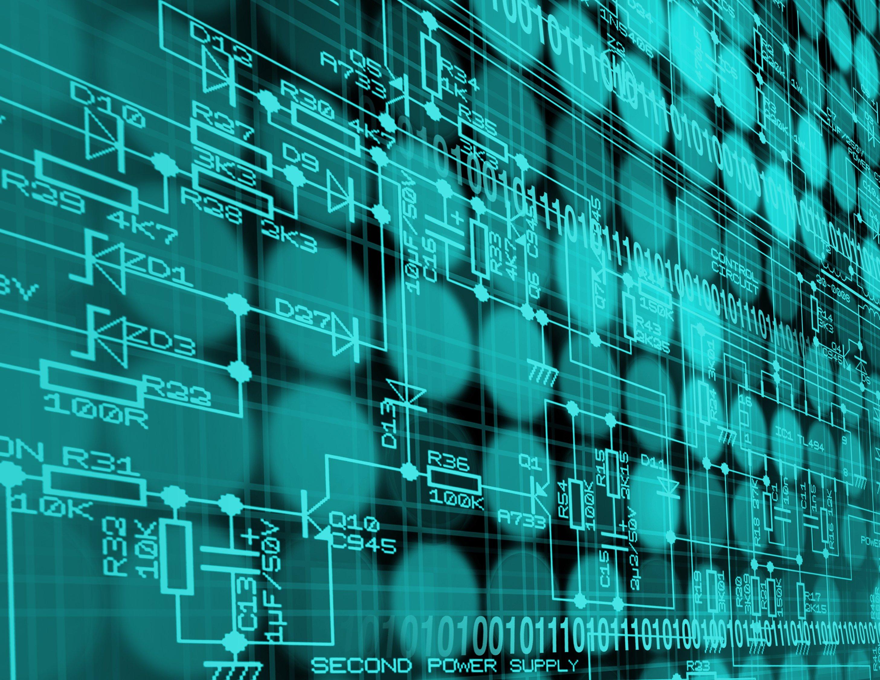computer virus danger hacking hacker internet sadic 79 wallpaper 2914x2252 354841 wallpaperup