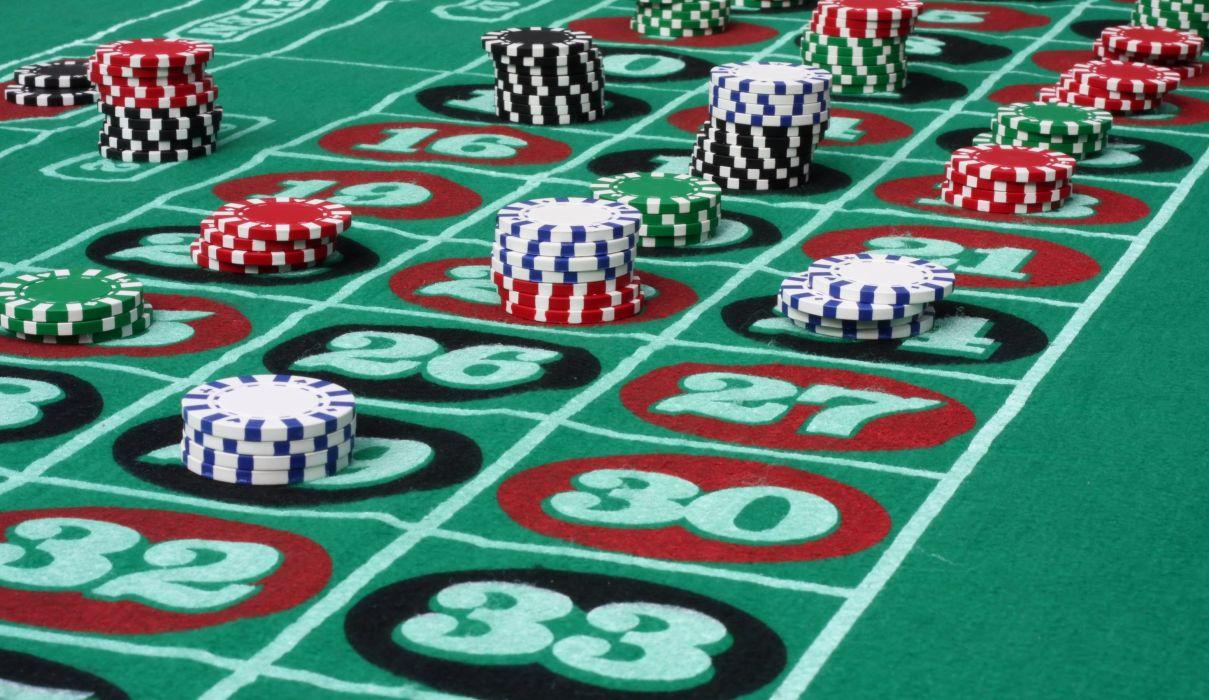 Roulette wheel gambling (14) wallpaper | 2937x1701 | 355046 | WallpaperUP